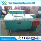 New Type LT15-250 carbon steel wire/water tank/light wet wire drawing machine/nail wire making machine