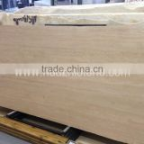 Turkish Beige Travertine Slab Price