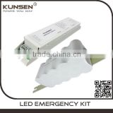 LED tube emergency lighting battery converter                                                                                                         Supplier's Choice