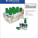 Aqua Correction Fluid