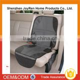 hot selling!!!baby super mat seat protector with organizer