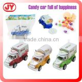 High quality china candy toys factory with ICTI