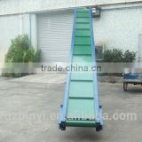 Conveyor belt for anto manure removal system / belt conveyor systerm / conveyor belt manufacturer