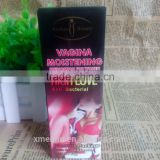 Aichun Beauty Moistening Gel for Artificial Vagina Vagina Artificial Moistening Gel Sex Product