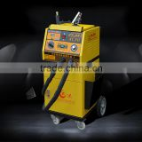 Innovative product mobile phone repairing machines ic replacement machine 2 in 1 soldering station