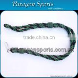 Whistle Cord Silk Whistle Cord
