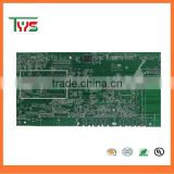 Wireless Router PCB, Aluminum substrate PCB, Sensor PCB