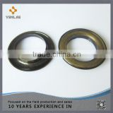 Wholesale copper curtain eyelet ring China supplier                                                                         Quality Choice