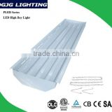 Cheap and high quality pendant mount industrial ETL listed 160W linear led high bay lights