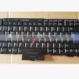 keyboard for ThinkPad T410 T420 X220 T510 W510 T520 euro language