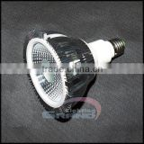 Factory outlet led leko spot light rgbw 4in1 26 degree with low price led spot light for motorcycle