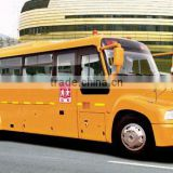 Electric school bus battery (hybrid supercapacitor battery)