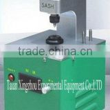 Common rail valve grinding tool-2