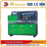 CRS100 High pressure CRDI injector tester