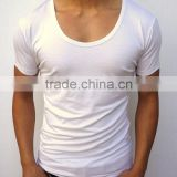 Bangkok custom printed t-shirts/Korean style t-shirts/stylish Korean