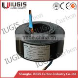 SRH50120-4P Laboratory equipment Use Through-Bore Slip Ring
