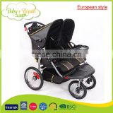 BS-50A 2016 new european style product china baby stroller double factory                                                                         Quality Choice