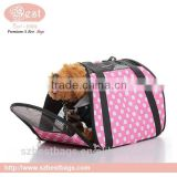 Dog Carrier Bed Portable Bag Supply House Pet Carrier                                                                         Quality Choice