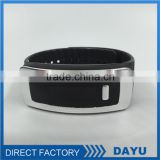 Approved High Quality Wristband Pedometer Task Alert Waterproof For Walking Style Wristband Pedometer