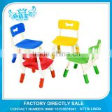 height adjustable kids table and chair set                                                                                                         Supplier's Choice