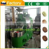 variety of colors used coffee roaster different models Manufacturer production