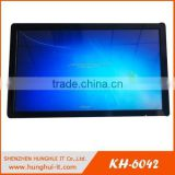 46 inch Full HD 1080P IR Touch WIFI AIO PC
