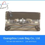 New Fashion evening bag banquet bag
