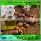 Cosmetic morocco argan oil wholesale