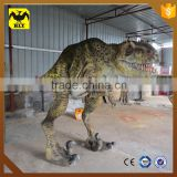 HLT dinosaur costumes for adults t rex costume                                                                         Quality Choice