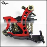 Wholesale Popular Latest New Design Tattoo Machine Supplies