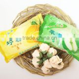 Daily use No Transparent and No Handmade bath Bar Soap beauty soap