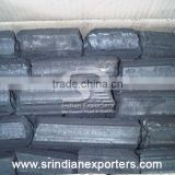 Top Quality Coco shell Char Briquettes