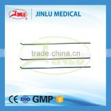 Hot sale Hospital surgical nail tense nails,titanium elastic nail,flexible nail.                                                                         Quality Choice