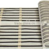 heating resistance mat/bath/Living room/ thin mat/carpet/ Anhui/Radiant
