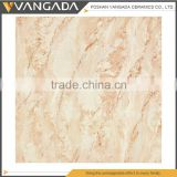 Grade AAA foshan factory hall floor tiles patterns