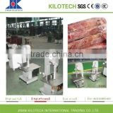 Best Price Food Processing Meat Bone Saw Cutter Machine                                                                         Quality Choice
