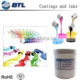 Multi-color silicone removable liquid rubber paint                                                                         Quality Choice