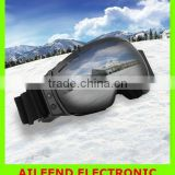 720P HD Ski Goggles with Camera, with bluetooth Outdoor Action Sports Skiing Glasses camera                                                                         Quality Choice                                                     Most Popular
