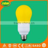 20W E27 Bulb Energy Bulb Fluorescent Paint