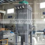 industry dust filter, Pulse dust collector