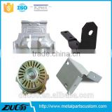 Best buy all kinds of metal parts for laminating machine