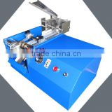 taped lead forming machine D400 used to forming of tapes/bulk resistors, diodes, and other axial
