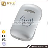 Cheap high quality plastic smart card electronic cabinet door lock                                                                                                         Supplier's Choice