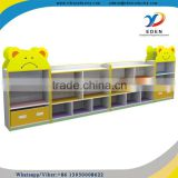 Kid Plastic Dtc Kitchen Cabinet With Drawer Slides Hardware