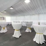Indian Style Wedding Marquee, High Quality Wedding Supplies,Marquee,Tent