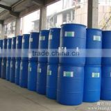 stearic acid 1842 For plastic/rubber lubricant dispersant Chemical Auxiliaries Agent