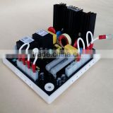 2015 Hotest basler AVC63-7D Automatic Voltage Regulator