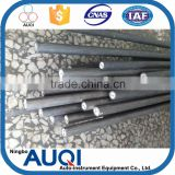 Wholesale amor cable, Manufacturer produced armoured coaxial cable, type k duplex armored cable