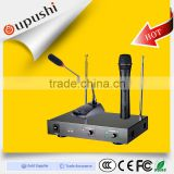 Wholesale wireless meeting mic skype conference table microphone