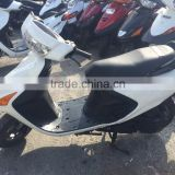 Motofun USED JOG/BWS/FUZZY/DIO/CUXI/FORTE scooters motorcycles refitted repaired factory export